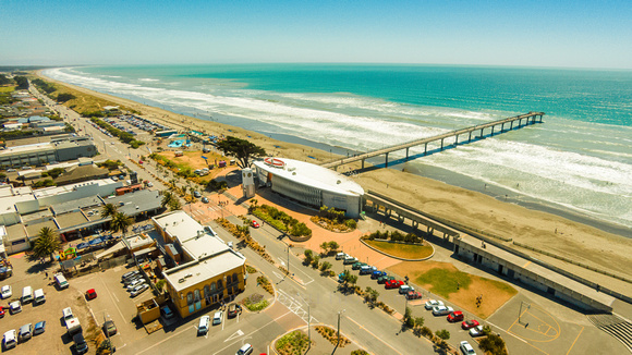 Christchurch Real Estate